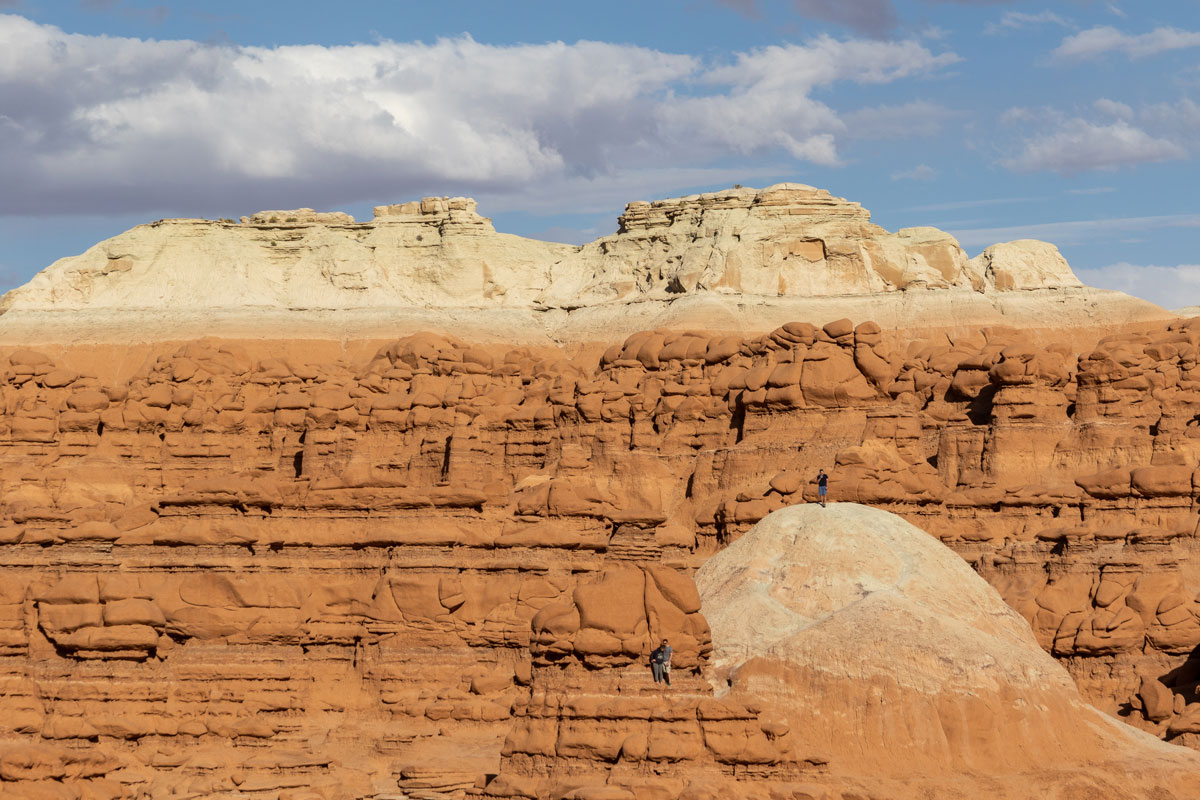 Goblin-Valley-State-Park-Photos-6