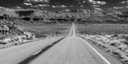 road-tripping-photo