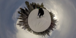 Rylo-snowboarding-skiing-photo